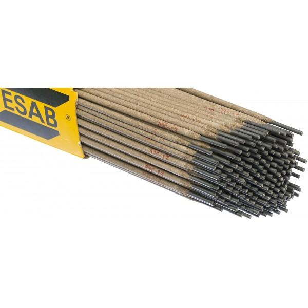 Электроды  ОЗС-12 3,0 мм