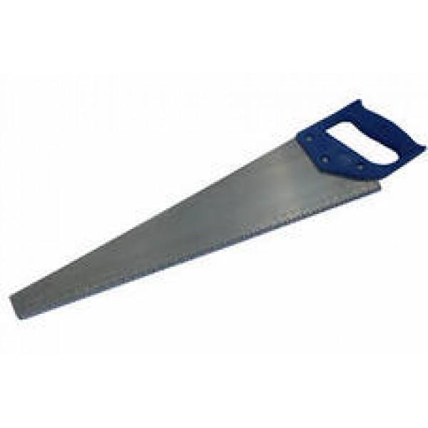Ножовка столярная 500мм